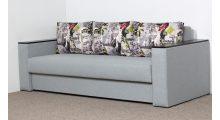 Диван Марк ВТ BJORK Аш + Лондон - Мебель со склада