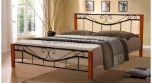 Кровать Миллениум Вуд - Кровати металлические