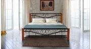 Кровать Миллениум Вуд - 3
