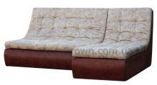 Угловой диван Релакс AFINA - Мебель со склада