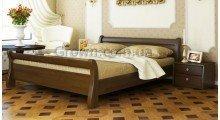 Кровать Диана Эстелла - Кровати деревянные