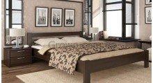 Кровать Рената Эстелла - Кровати деревянные