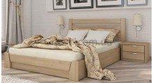 Кровать Селена - Кровати деревянные