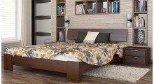 Кровать Титан Эстелла - Кровати деревянные