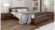 Кровать Венеция Эстелла - Кровати деревянные