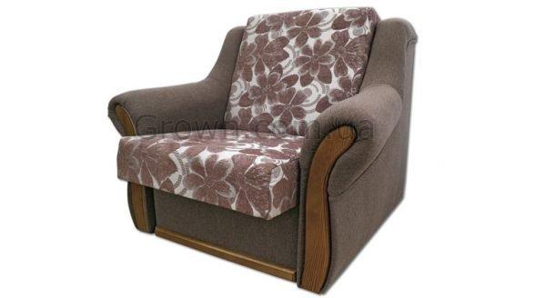 Кресло Титан 1Р - 1