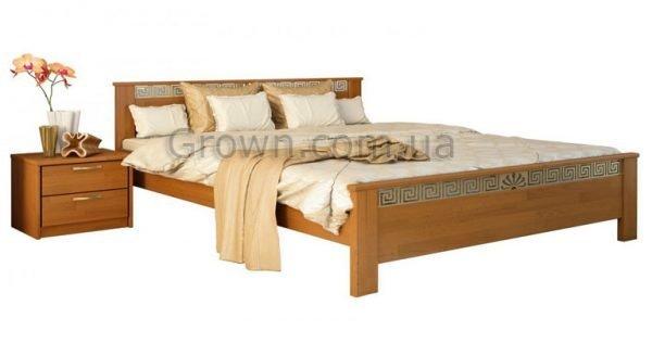 Кровать Афина Эстелла - 1