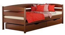 Кровать Нота Плюс - Кровати деревянные