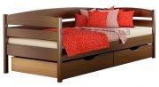 Кровать Нота Плюс - 11