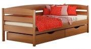Кровать Нота Плюс - 12