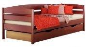 Кровать Нота Плюс - 4