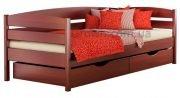 Кровать Нота Плюс - 3