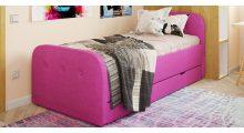 Кровать детская Тедди - Мебель для спальни