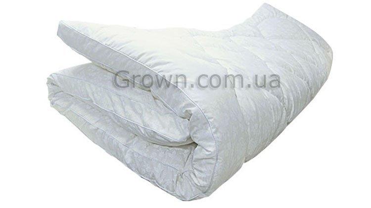 Одеяло Soft Plus - 1