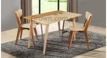 Стол обеденный «Дублин» - Мебель для кухни