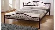 Кровать Респект - 2