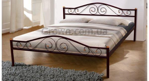 Кровать Респект - 1