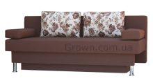 Диван Викинг NEW BROWN - Мягкая мебель