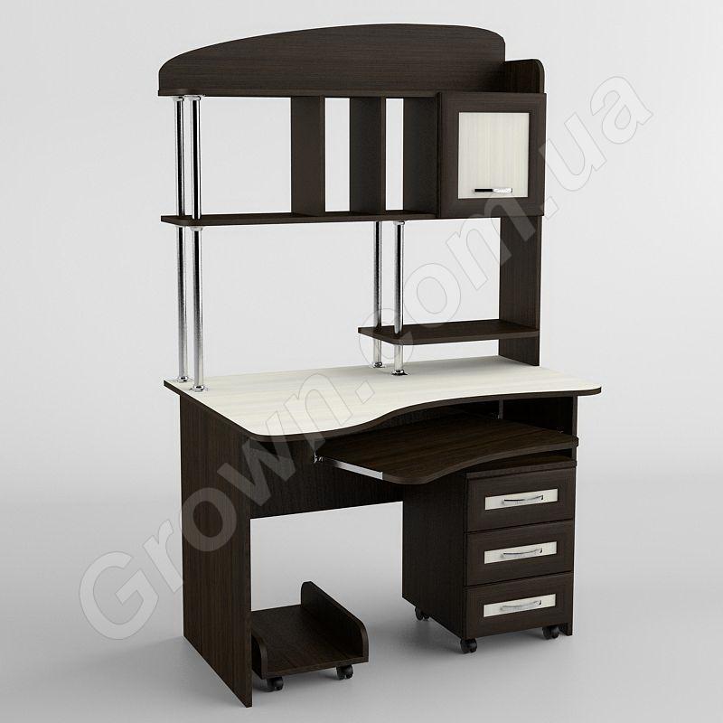 Компьютерный стол СК-221 - 1