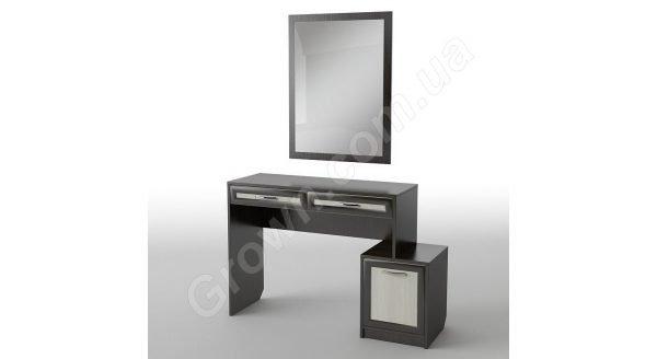 Туалетный столик БС-10 - 1