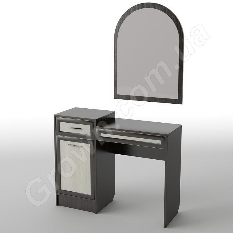 Туалетный столик БС-6 - 1