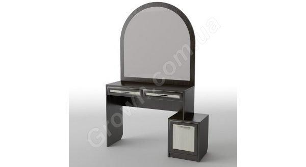 Туалетный столик БС-12 - 1