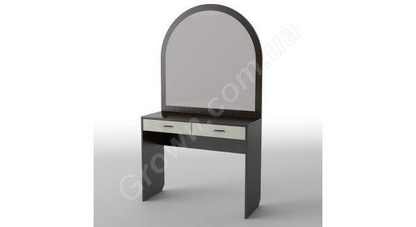 Туалетный столик БС-21 - 1