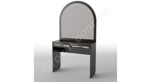 Туалетный столик БС-24 - 1