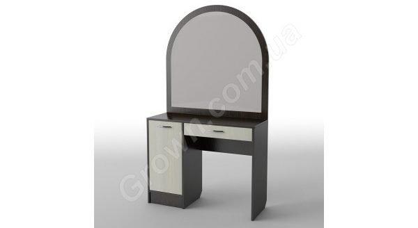 Туалетный столик БС-33 - 1