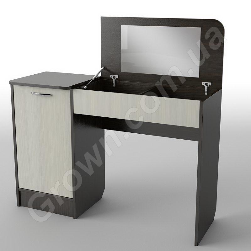 Туалетный столик БС-39 - 1