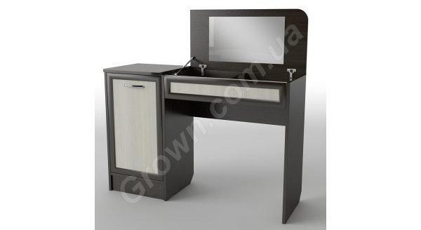 Туалетный столик БС-40 - 1