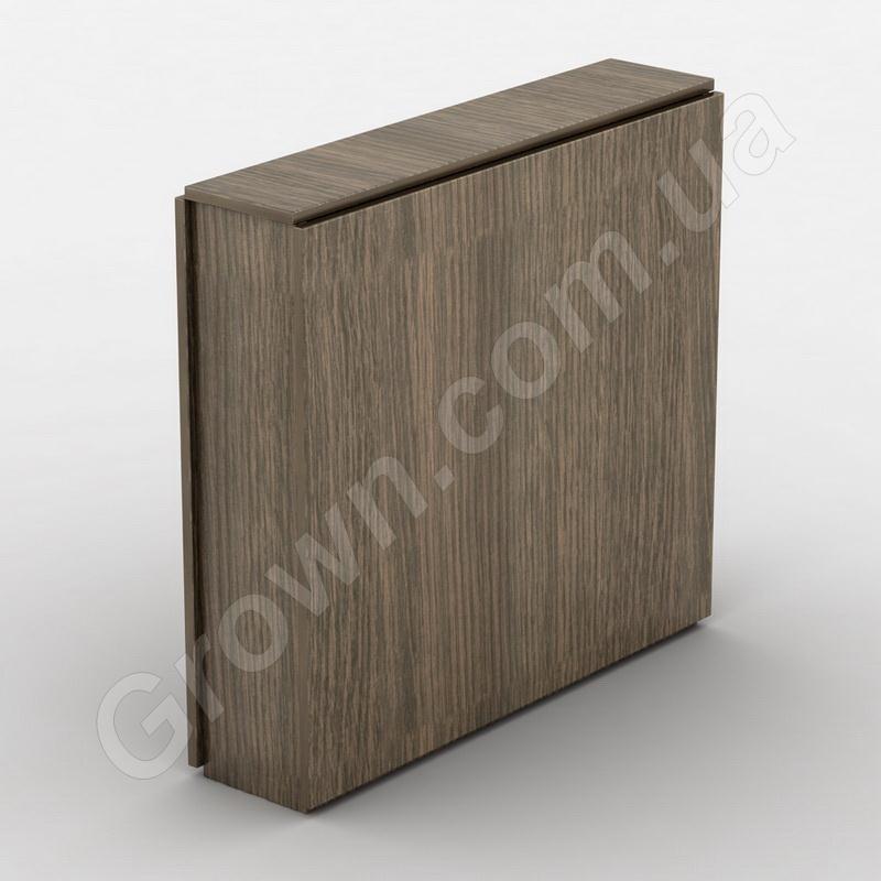 Стол книжка Гавана - 1