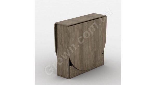 Стол книжка Куба - 1