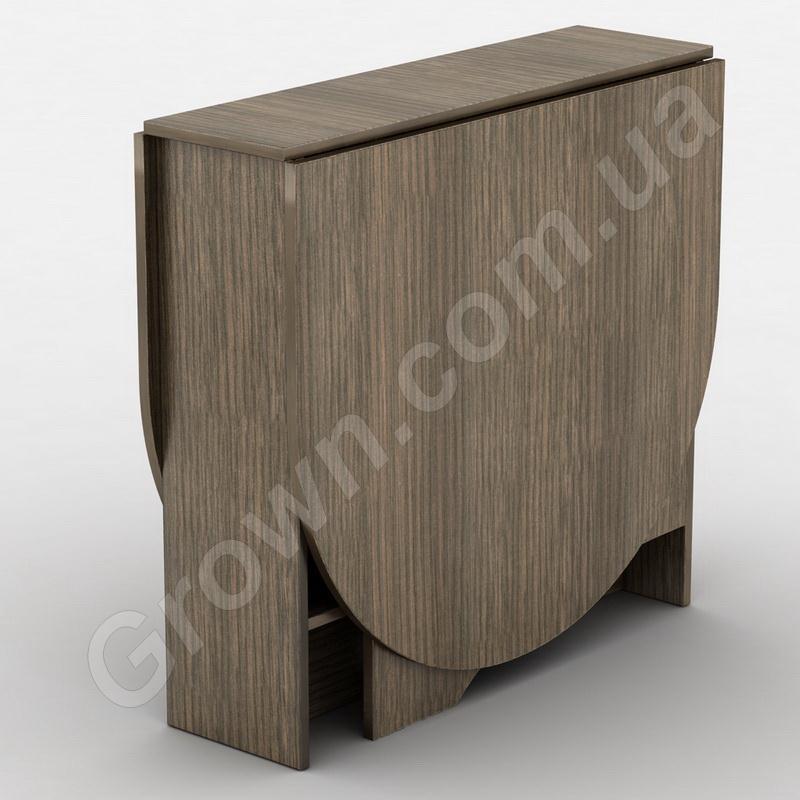 Стол книжка Орфей - 1