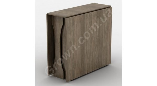 Стол книжка Рим - 1