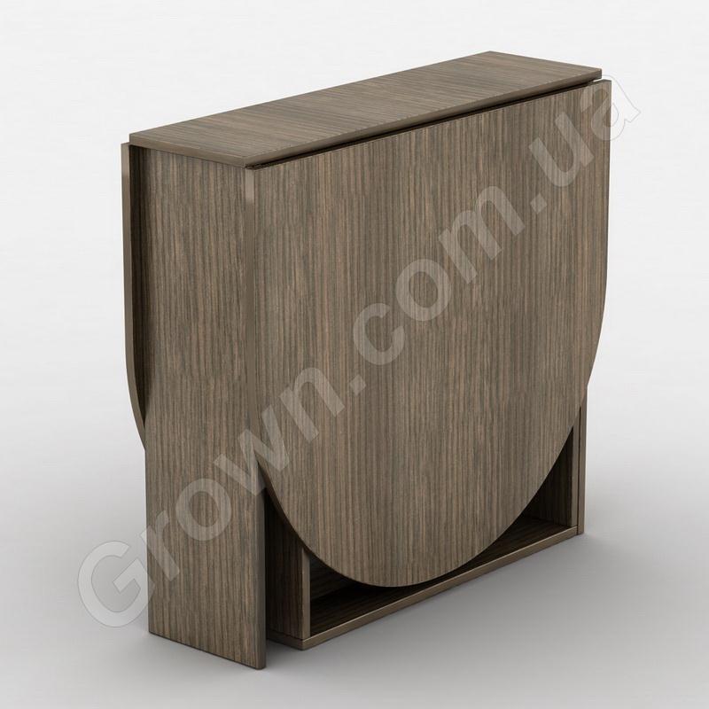 Стол книжка Венеция - 1