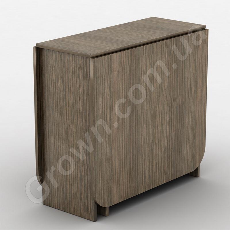 Стол книжка Женева - 1