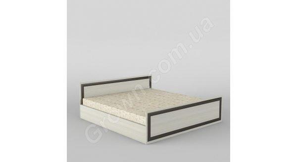 Кровать КР-103 - 1