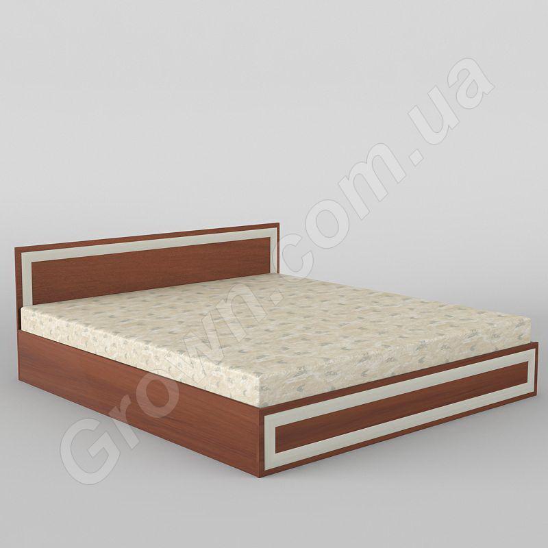 Кровать КР-109 - 1