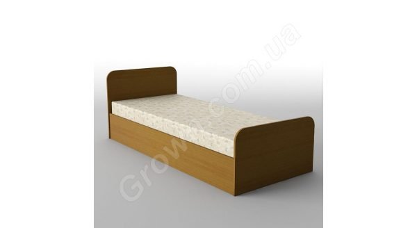 Кровать КР-110 - 1