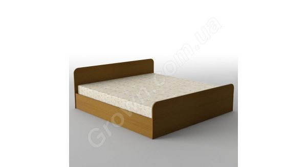 Кровать КР-111 - 1