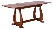Стол обеденный Агат - Мебель для кухни