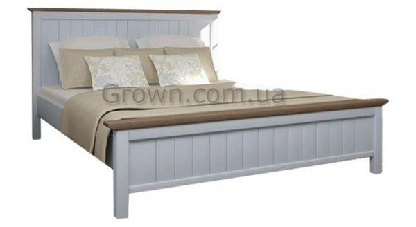 Кровать Беатрис - 1