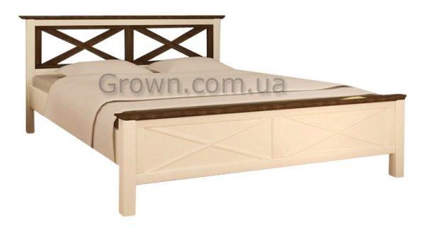 Кровать Нормандия - 1