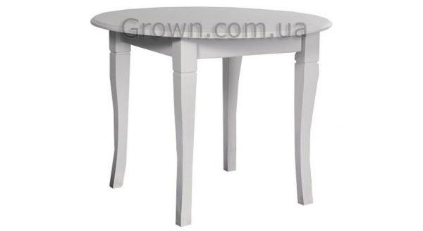 Стол обеденный Остин - 1