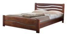 Кровать Вивия - Кровати деревянные