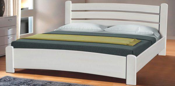 Кровать София - 1