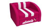 Кресло-кровать Смарт - Детские кровати