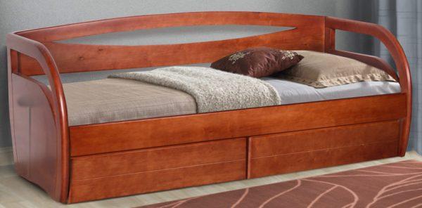 Кровать Бавария - 1
