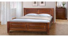 Кровать Ланита - Кровати деревянные